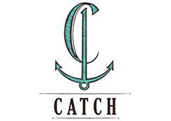 Modern Critical Interpretations of Catch 22 - Essay Example
